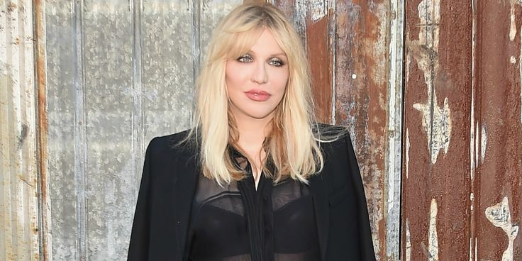 cool Watch Courtney Love Star in New Menendez Brothers Movie Trailer