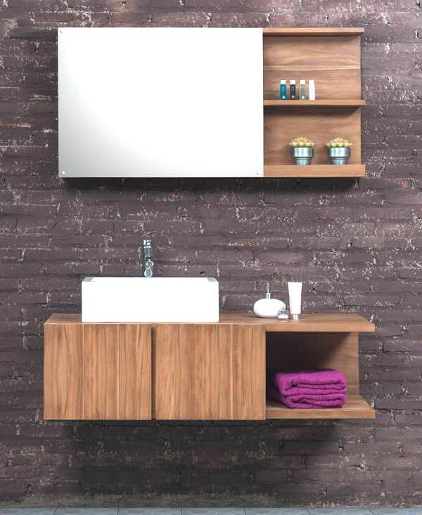 ber ideen zu badm bel set auf pinterest badm bel. Black Bedroom Furniture Sets. Home Design Ideas