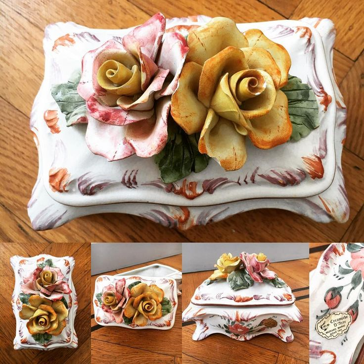 Antique Ceramique NOVE. Italy made. Good brand and price Antika seramik NOVE. Italyan yapimi. Iyi fiyata #seramik#porselen#ceramique#nove #italy#sandik##ahsap#mobilya#barok#antik#antique#gül#roses#juwellery #mucevher#kuyumcu#art#sanat#europe#istanbul#izmir#çiçek http://turkrazzi.com/ipost/1515141785012959356/?code=BUG3W0IDHh8