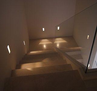 indirect lighting for homes   visit blog e illusion es