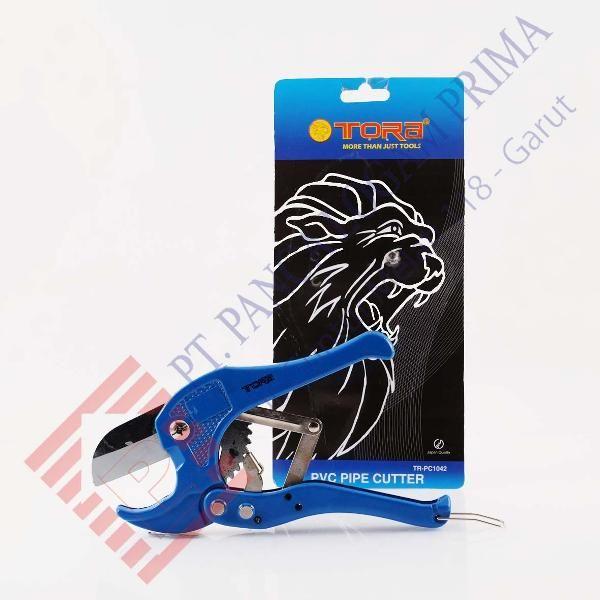 Jual beli Gunting Pipa TRPC1042 TORA di Lapak Panca Logam Prima - ptpancalogamprima. Menjual Lain-lain - Alat untung memotong pipa PVC, selang air dan juga selang air panas