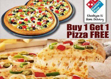 Italian pizza lahore deals