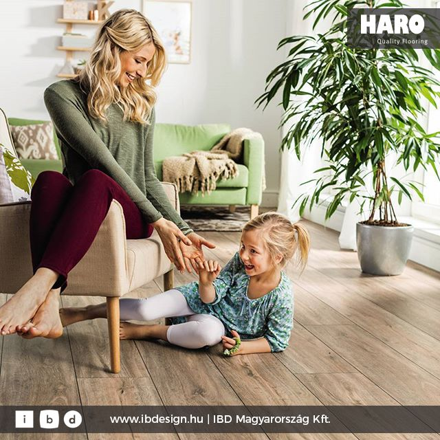 #haro #flooring #family #design #ibd #happy #idea