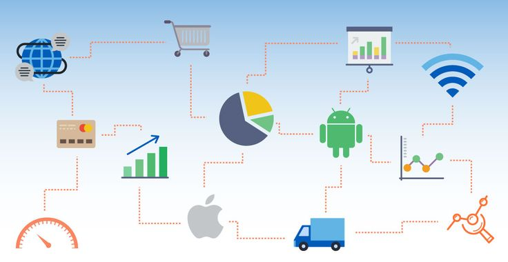 If you're looking to develop an app in Australia, you'll want to understand the key drivers that have lead to the rapid adoption of smartphones and soaring popularity of mobile apps. In this post, we share our easy-to-understand market analysis on the Australian app industry to help you understand current market trends and how the …