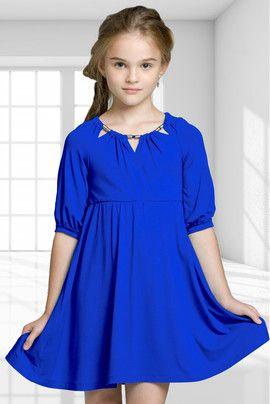 Чики Рики: Mark'a. Дизайнерские платья для мамы и дочки