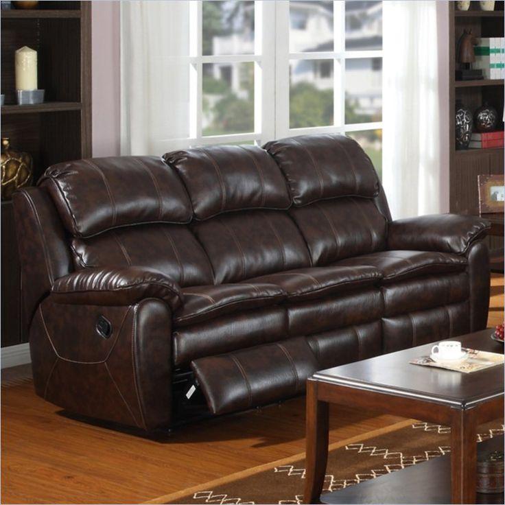 12 best Living Room Furniture images on Pinterest Living room