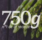 Recettes de croque-monsieur - La sélection de Chef Christophe