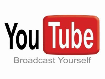 7 Essential Tips that Will Give You More Opt-ins from Youtube Traffic
