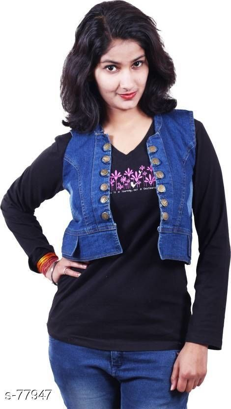 06d8884ad88 Buy Women Clothing Online online. eAlpha is the  BestOnlineShoppingWebsites  provide a huge collection of Womens Accessories Online India at a low price.