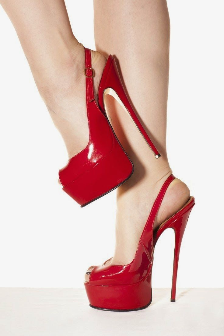 cute and sexy heels for womens 2014
