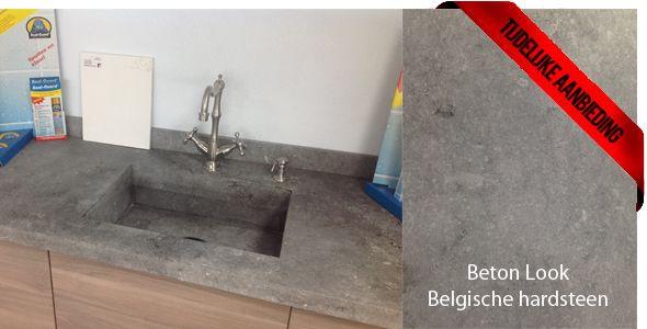 neolith betonlook - Google zoeken
