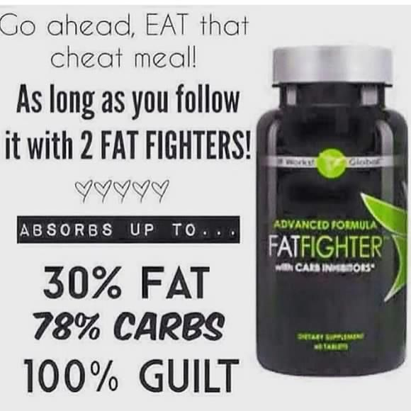 Free+Giveaway:+FREE+FATFIGHTERS+FROM+ITWORKS+  Enter+Here:+http://www.giveawaytab.com/mob.php?pageid=598857233591317