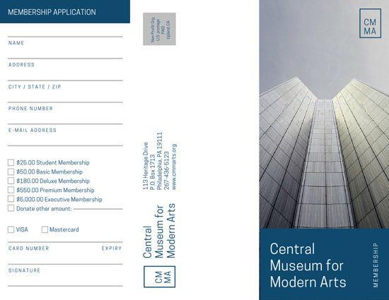 canva-museum-membership-form-tri-fold-brochure-MAB060Ng0wQ.jpg (550×425)