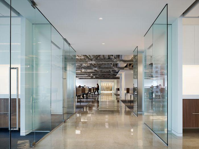 Pivot Office Chicago Design 5