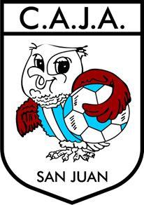Club Atlético de la Juventud Alianza (Santa Lucía, Provincia de San Juan, Argentina)