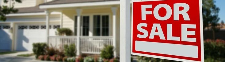 Hedge Your Bet With These Real Estate Dividend Payers