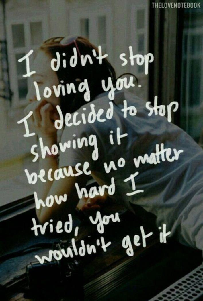 Relationships Quotes Top 337 Relationship Quotes A…