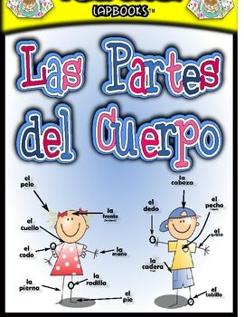 220 best images about Spanish Smart Board Lessons on Pinterest ...