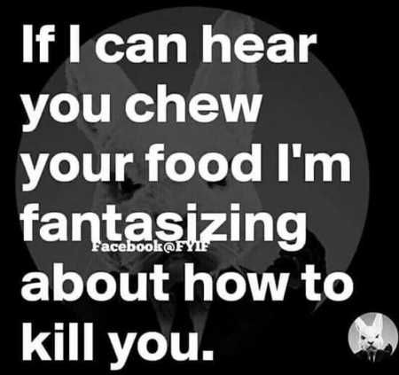 Funny Quotes on Pinterest Funny qoutes, Funny true quotes and Funny ...