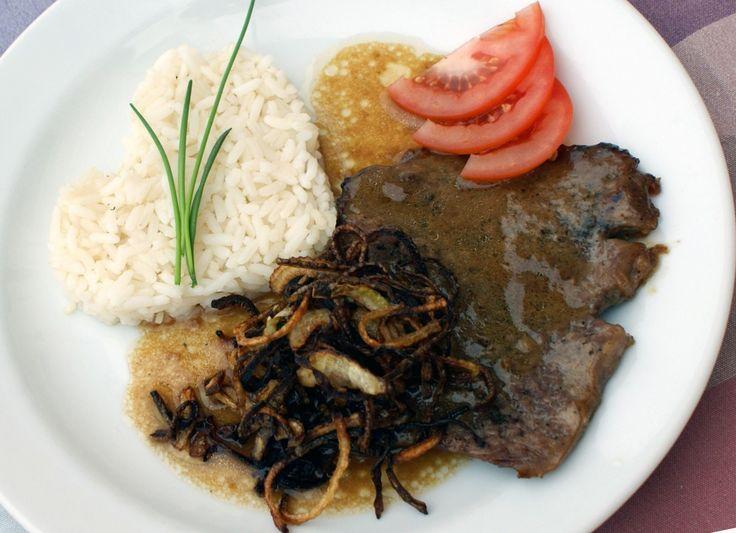 Prozrazeno! Víme, co nám tají mistři kuchaři u vídeňské roštěné – Hobbymanie.tv