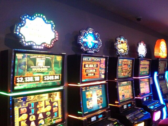 #pokies #Cairns #cairnsesplanade #Australia #cairnsrslclub #RSL #gaming