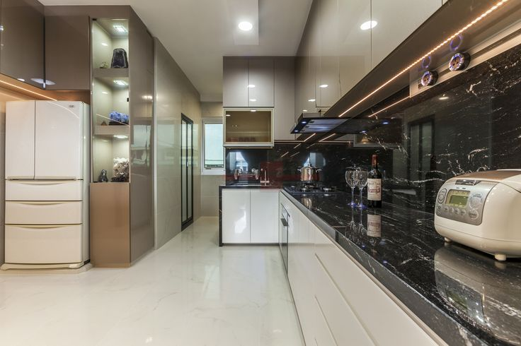 #art #architecture #addspace #cabinet #cabinets #cook #cooking #decor #decoration #design #designer #designs #furniture #furnituredesign #furnitures #home #house #interior #interiorsingapore #interiordesign #interiordesignsingapore #kitchen #kitchenaid #kitchener #laminate #lifestyle #lifestylechange #property #properties #renovation #renovations #renovationsg #renovationsingapore #residential #room