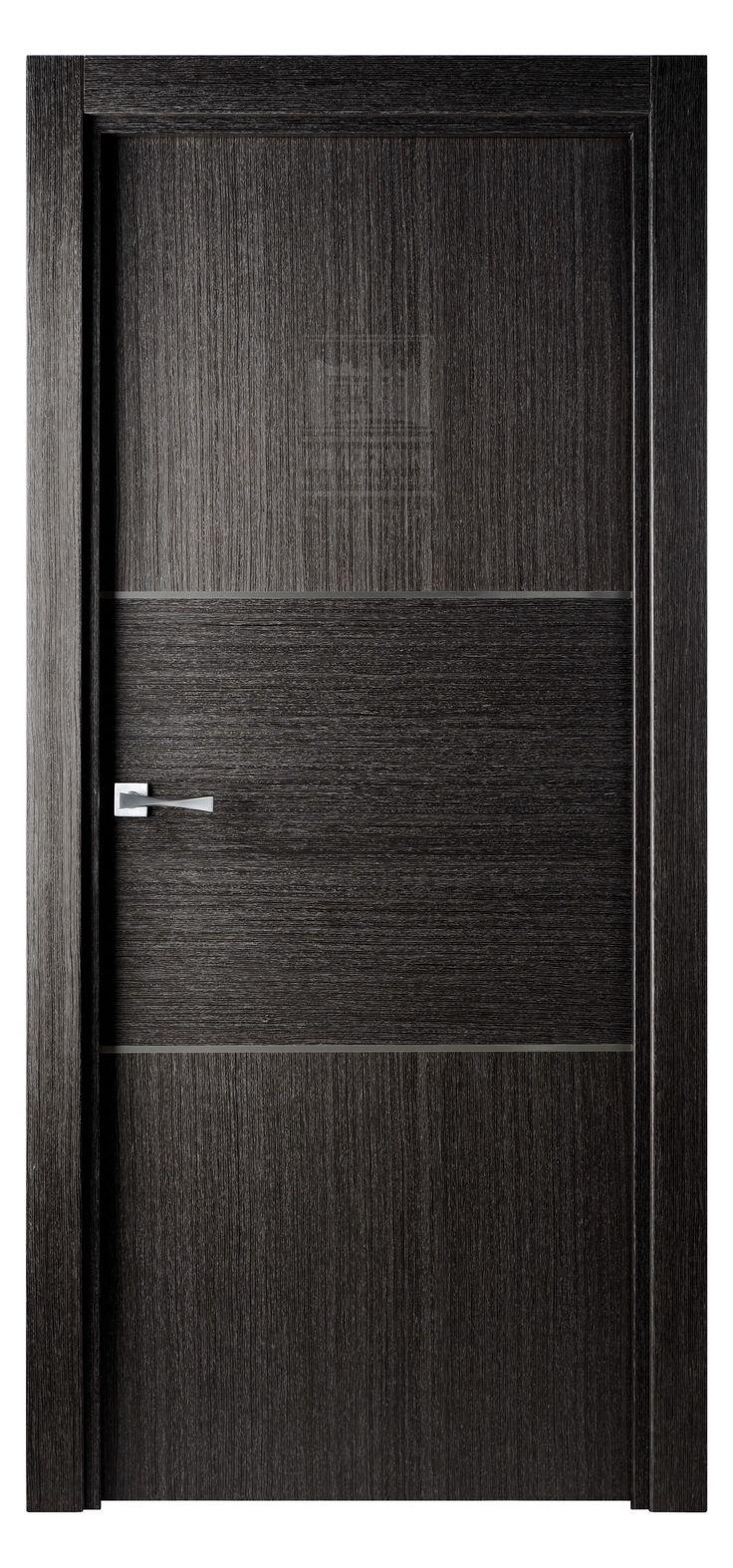 Moderne helle innentüren  Die besten 25+ Dunkle innentüren Ideen nur auf Pinterest ...