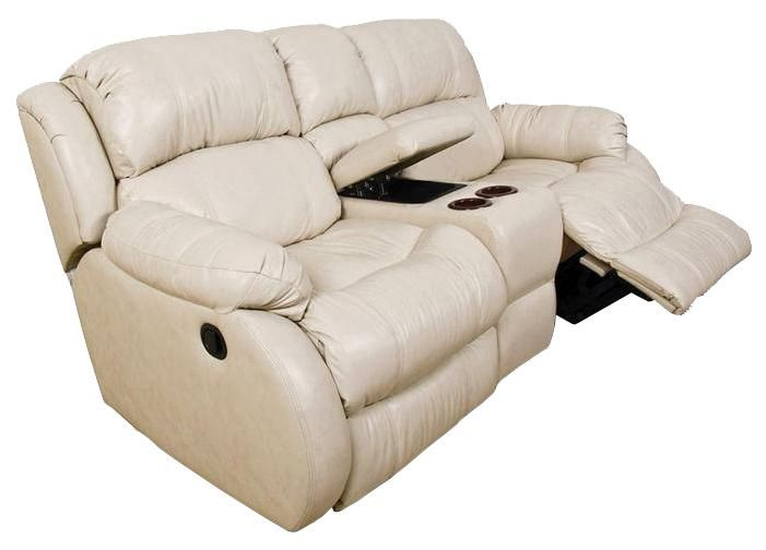 Litton Double Rocking Reclining Loveseat Console By England Stuff To Buy Pinterest