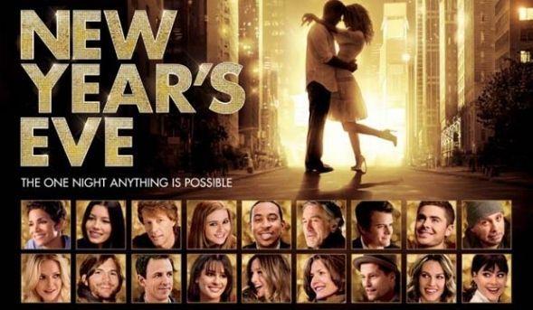Years Film New Evenew Year S Eve New Year S Eve 2011 Film New Year S Eve 2011 Film New Year S Eve 2011 Film New Years Eve