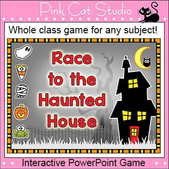 31 Best Interactive Whiteboard Games Images On Pinterest