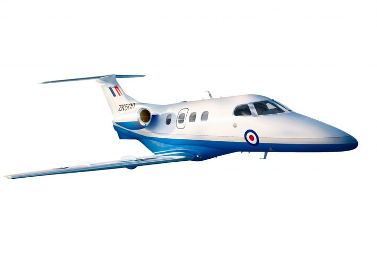 Bristol, UK, 2016-Feb-08 — /Travel PR News/ — The Embraer Phenom 100 business jet was selected to provide multi-engine pilot training to armed forces aircre