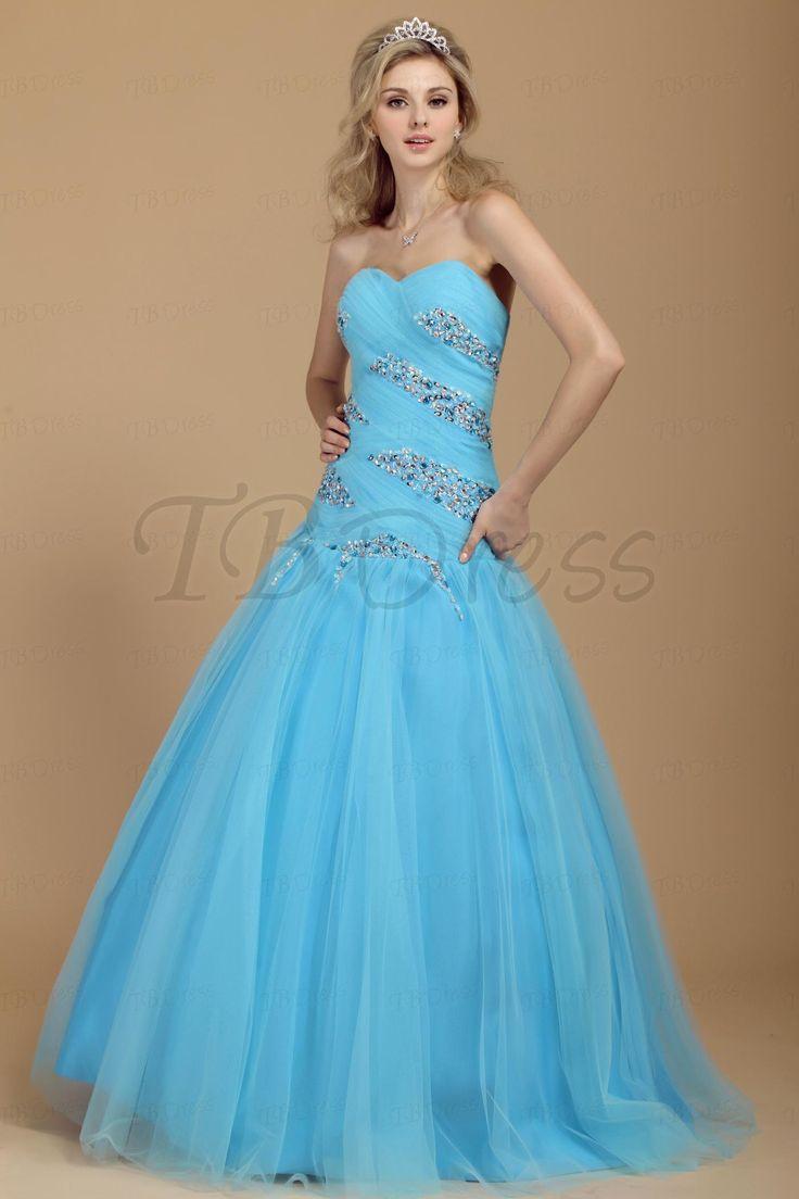 best gowns images on pinterest party wear dresses evening