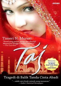 Novel Taj
