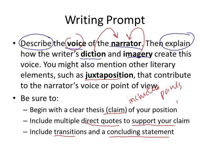 Byu essay prompt 2012