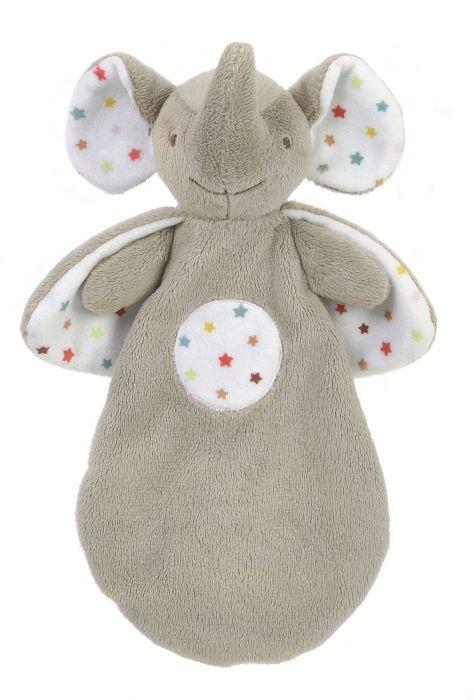 Sloník Happy Horse - Envy Tuttle - Plyšové hračky | Babytrend.sk