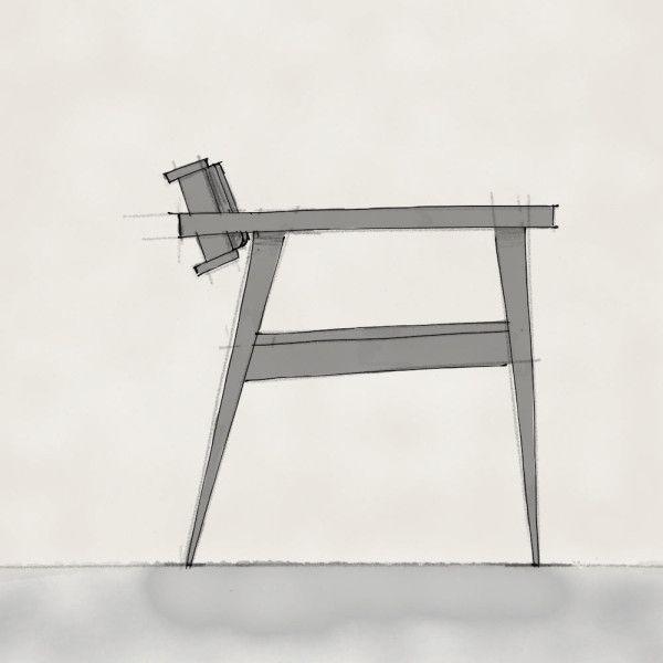Modern Furniture Design Sketches 550 best sketches/illustrations. images on pinterest | product