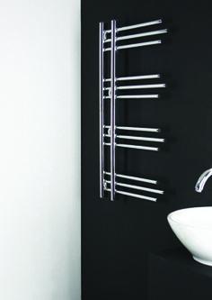 les 25 meilleures id es de la cat gorie radiateur salle de bain sur pinterest salle de bain. Black Bedroom Furniture Sets. Home Design Ideas