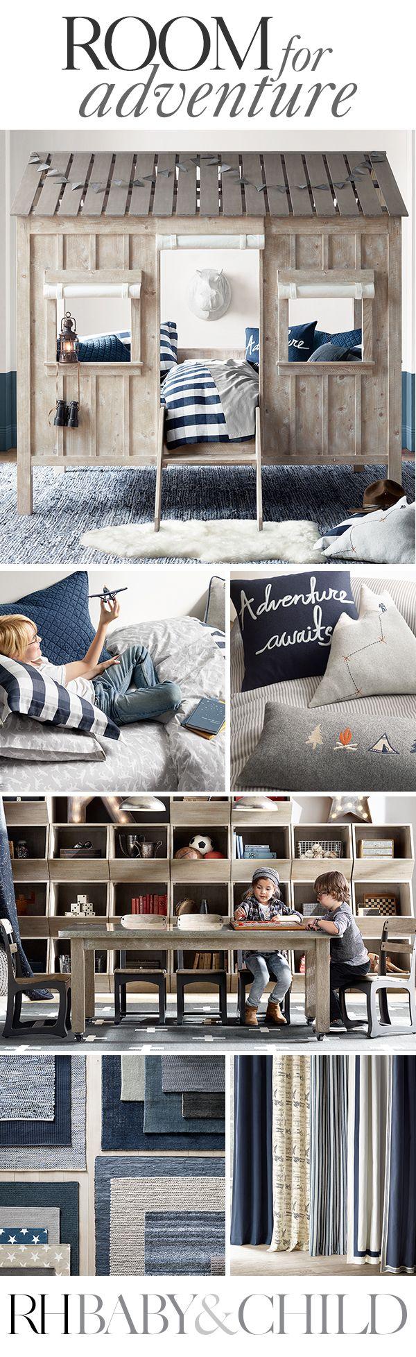 Best Kidus Room Ideas On Pinterest Bedroom Ideas Bedrooms And