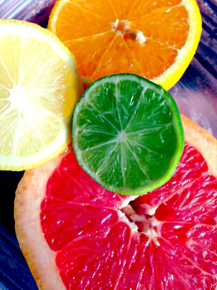 Metabolism Boosting Drink: 8 Foods that Speed Up Metabolism #organic #metabolism #burnfat #weightloss #health #healthy #drink