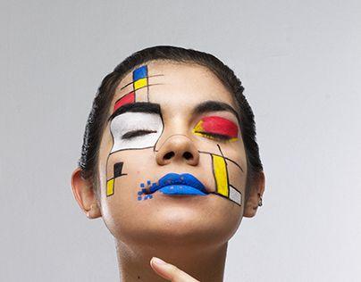 "Check out new work on my @Behance portfolio: ""Avant Garde"" http://be.net/gallery/53452363/Avant-Garde"