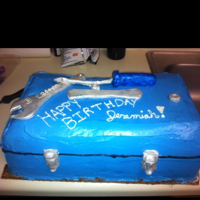 47 best Boyfriend cake ideas images on Pinterest Birthday cakes