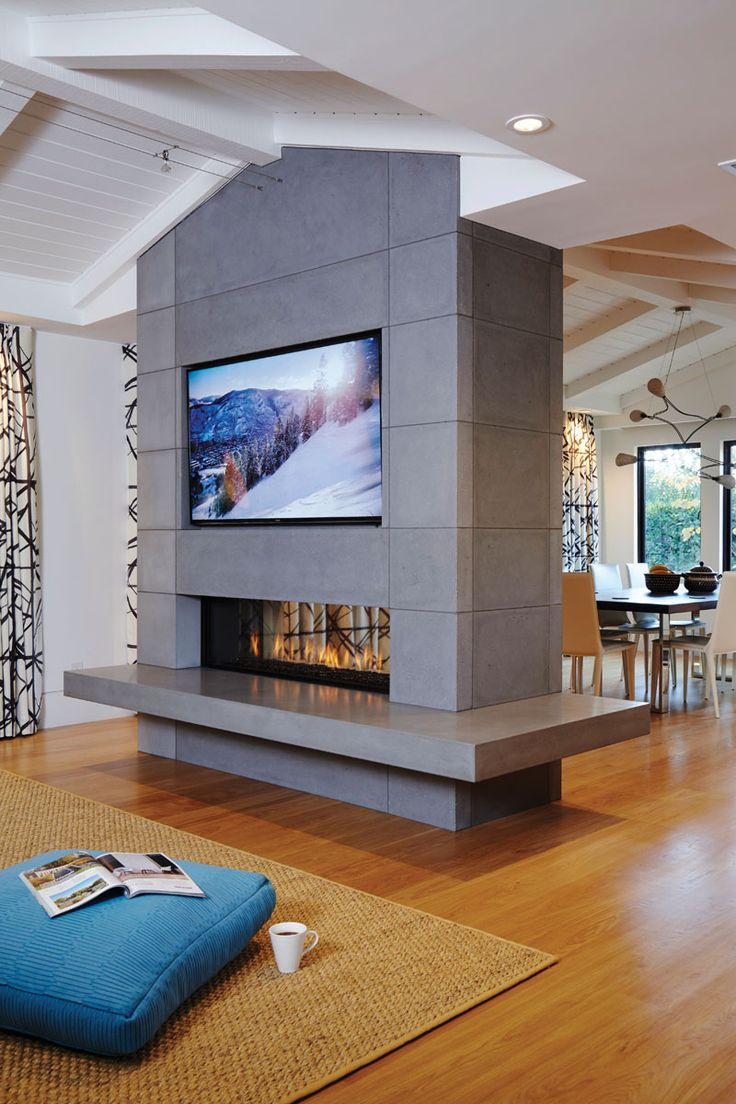 523 best fire place images on pinterest modern fireplaces