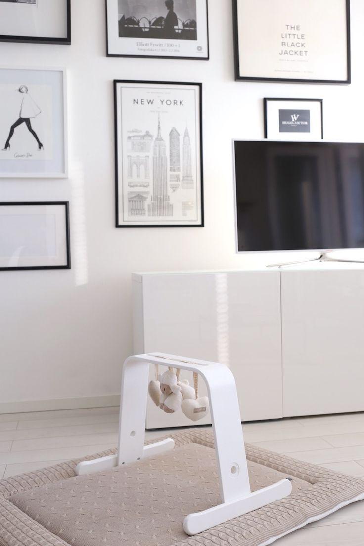 25 einzigartige spielteppich ikea ideen auf pinterest trofast lego tisch spieltisch trofast. Black Bedroom Furniture Sets. Home Design Ideas