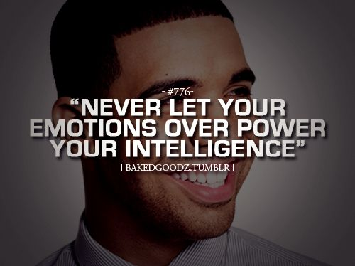 Drake Tumblr Quotes -- #Quotes – Top 25 best Drake Quotes