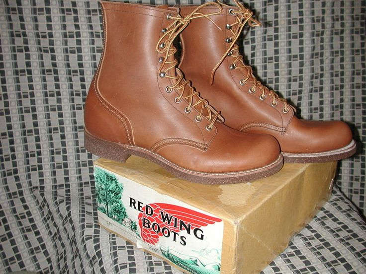 Meer dan 1000 ideeën over Red Wing Boots Coupons op Pinterest