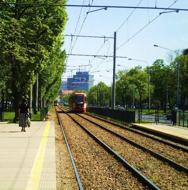 #tram #gdansk