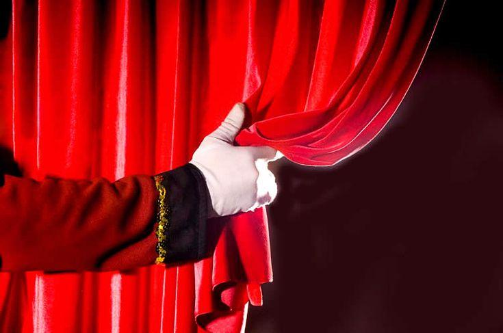 A Cia. Estável de Teatro de Piracicaba (Ceta) oferece inscrições até o dia 20/01/2018 para a seleção de novos integrantes.
