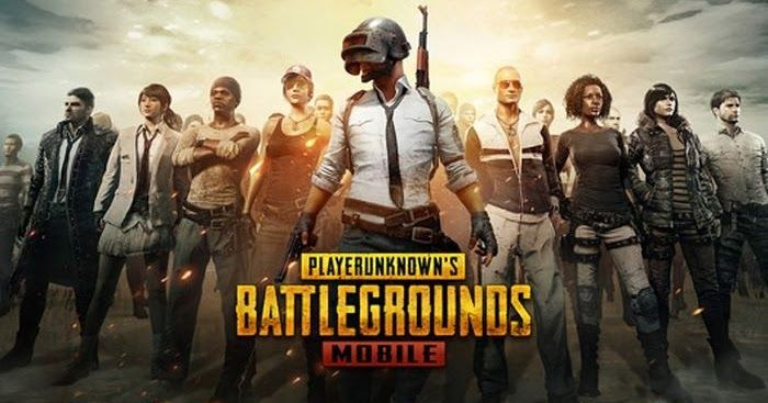 PUBG Mobile  PlayerUnknown's Battlegrounds (PUBG) Mobile recently launched its new Snow map was in the last update of PUBG Mobile. It has been named Vikendi which is set in the Adriatic Sea region. Now the developer is all set to roll out yet another update this month. Now a new update will be rollout soon. It can be launched in collaboration with the Resident Evil Franchise. In this new update new features like Zombie mode new death cam feature new MK47 Mutant Weapon and Tukshai features like a PUBG Mobile  PlayerUnknown's Battlegrounds (PUBG) Mobile recently launched its new Snow map was in the last update of PUBG Mobile. It has been named Vikendi which is set in the Adriatic Sea region. Now the developer is all set to roll out yet another update this month. Now a new update will be rollout soon. It can be launched in collaboration with the Resident Evil Franchise. In this new update new features like Zombie mode new death cam feature new MK47 Mutant Weapon and Tukshai features like a