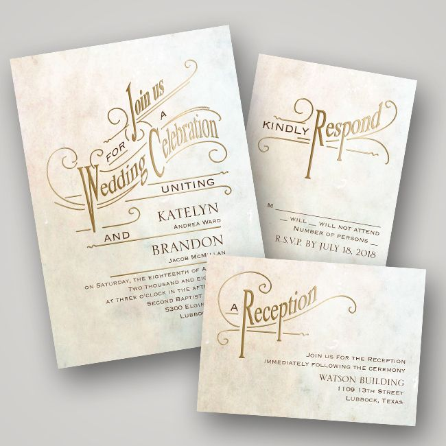 32 best Top Wedding Invitation Sites images on Pinterest Elegant