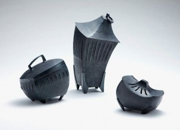 Coming Soon Gallery 1 - Ruthin Craft Centre